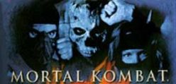 Mortal Kombat Conquest Site